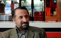 مهران رجبی